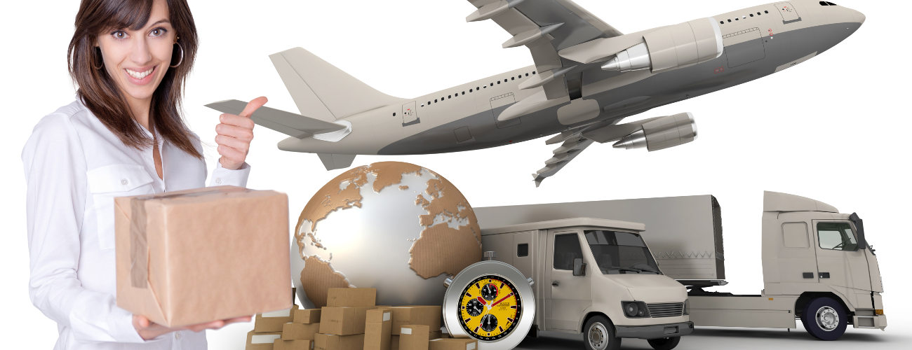 Book Same Day International & Interstate Couriers in Camberwell