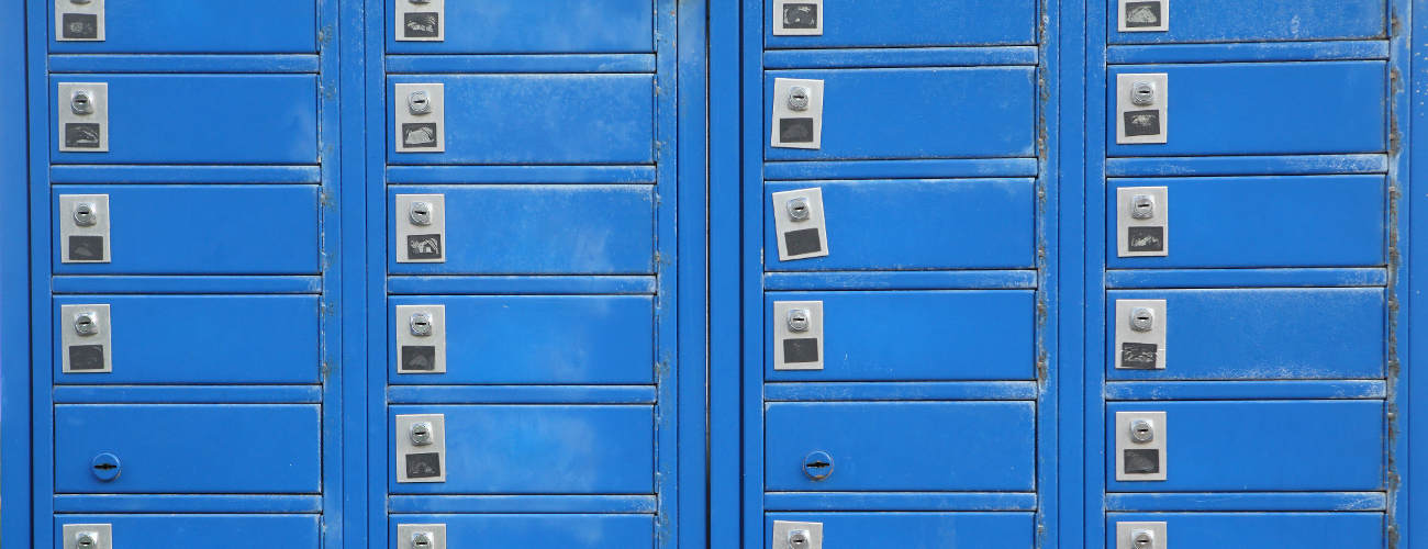 Private Mailboxes - The Solution to Customer Confidence