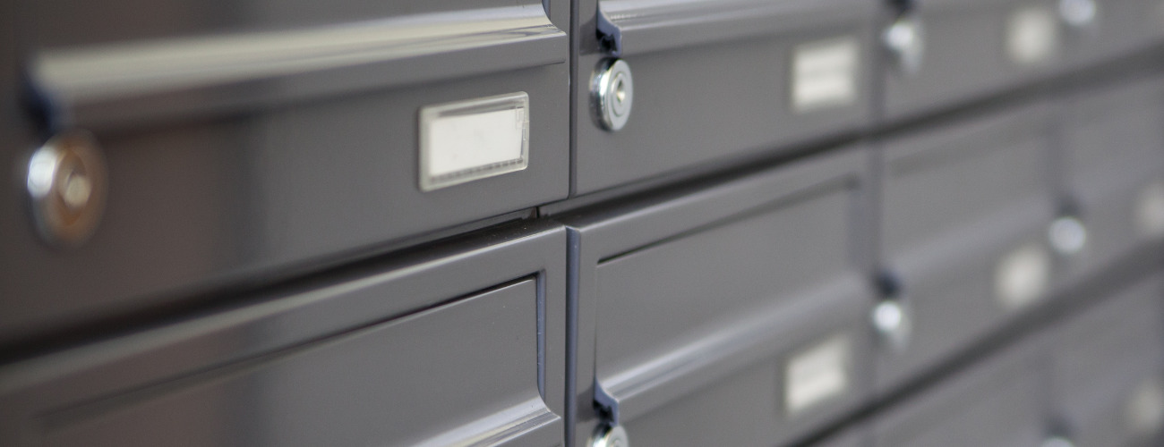 Find Mailboxes and Virtual Office Services in Elsternwick